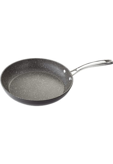 Stellar Rocktanium Non-Stick Frying Pan