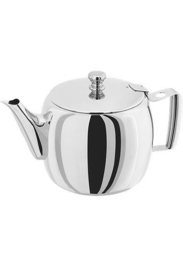 Stellar Traditional Teapot