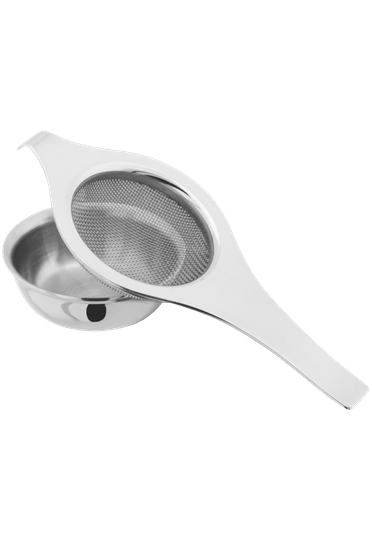 Stellar Traditional  Tea Strainer