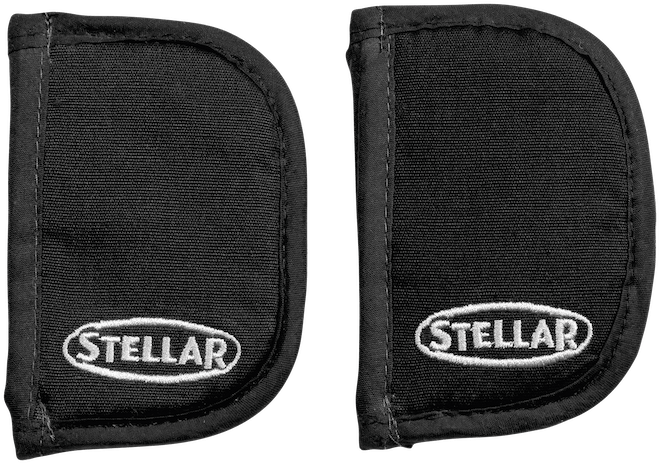 Stellar Textiles Side Handle Holder