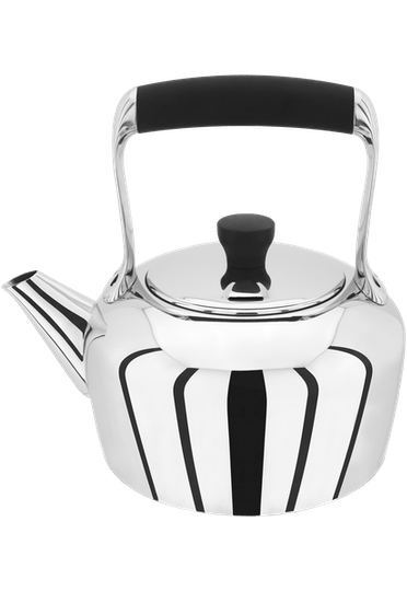 Stellar Stove Top Classic Kettle