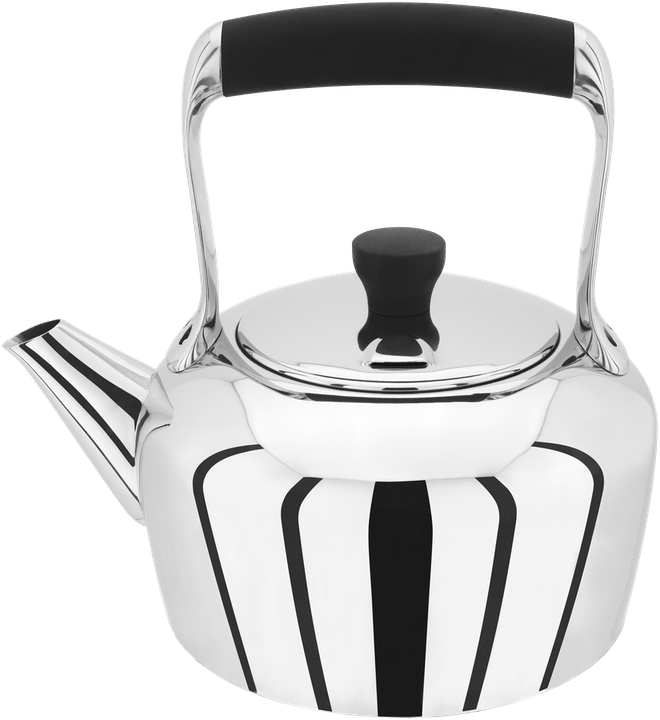 Stellar Stove Top  Classic Kettle,