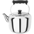 Stellar Stove Top Traditional Kettle