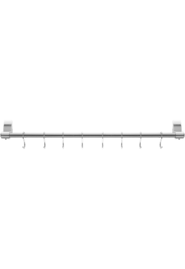 Stellar Premium Kitchen Tools Hanging Rack
