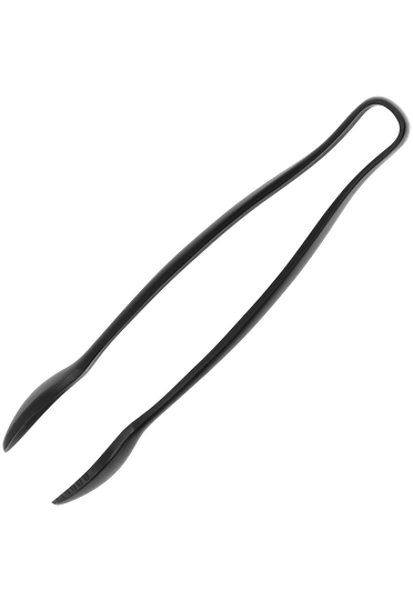 Judge Soft Grip Tools  Tongs
