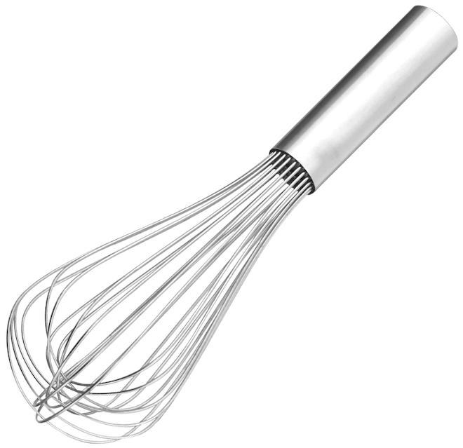 Judge Kitchen Balloon Whisk