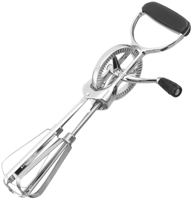 Judge Kitchen Egg Beater