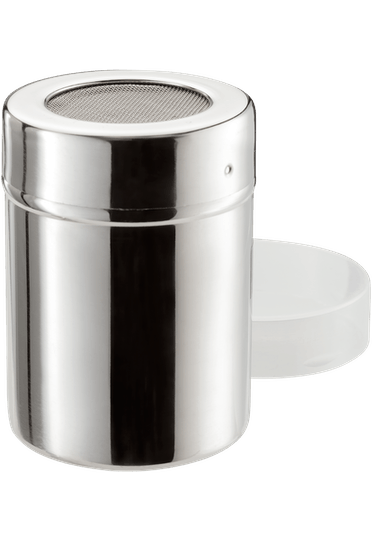 Judge Kitchen Shaker