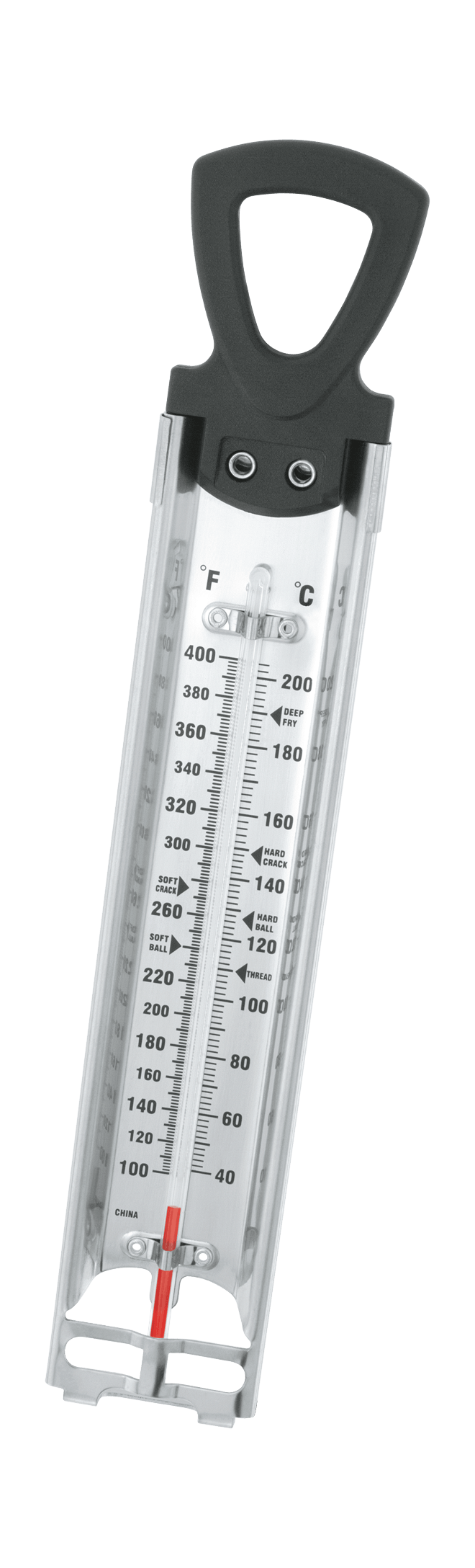 Judge Kitchen Deep Fry Thermometer