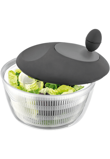 Judge Kitchen Salad Spinner