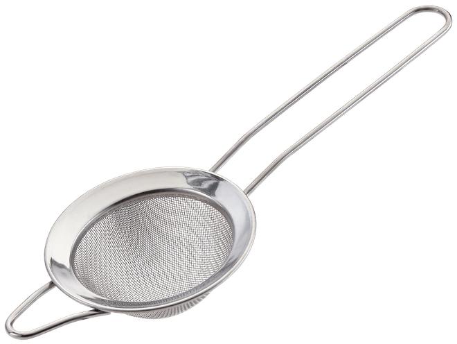 Judge Kitchen Tea Strainer