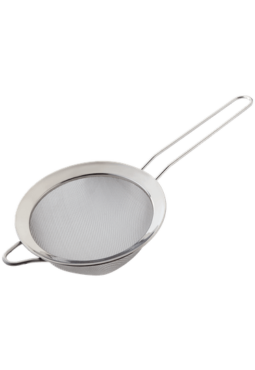 Judge Kitchen  Strainer/Sieve