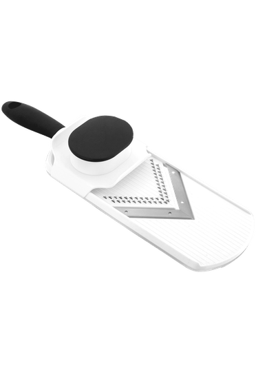 Judge Kitchen Julienne Slicer