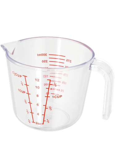 Judge Kitchen  Measuring Jug
