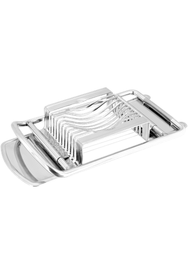 Judge Kitchen  Egg Slicer