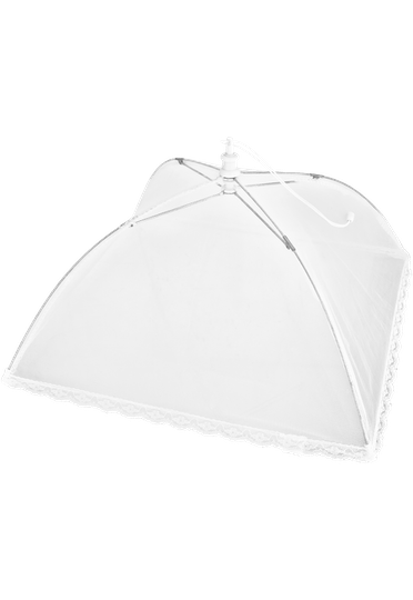 Judge Kitchen Foldable Food Cover
