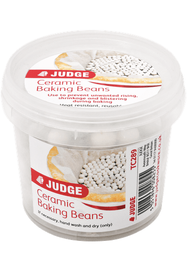 Judge Kitchen Baking Beans
