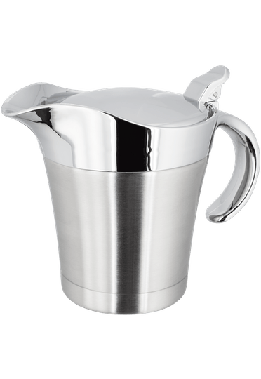 Judge Kitchen  Double Walled Gravy Pot