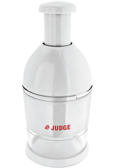 Judge Kitchen  Vegetable Chopper