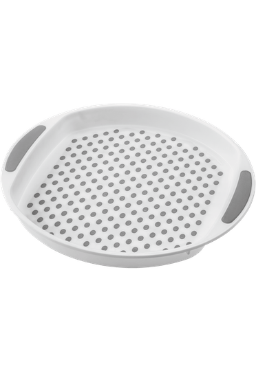 Judge Kitchen  Non Slip Tray Non-Stick