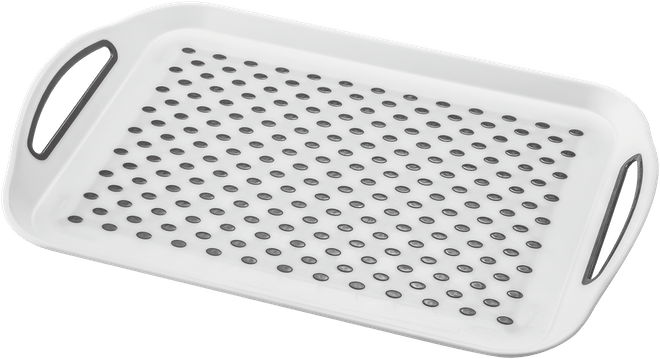 Judge Kitchen Non Slip tray