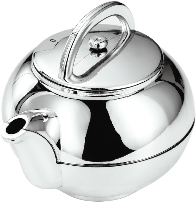 Judge Kitchen Teapot Timer