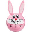 Judge Kitchen Bunny Timer