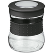Judge Kitchen  Storage Jar,