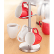 Judge Kitchen Mug Tree