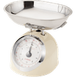 Judge Kitchen Traditional Scale