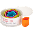 Judge Kitchen  Cupcake Cutters,