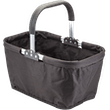 Judge Kitchen  Tote Market Basket,