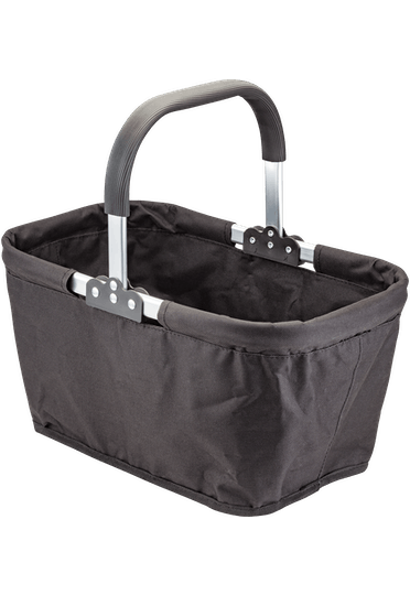 Judge Kitchen  Tote Market Basket
