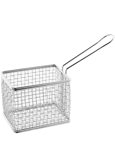 Judge Kitchen Chip Basket