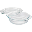 Judge Kitchen  Glass Casserole,