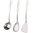Judge Kitchen Tool Set