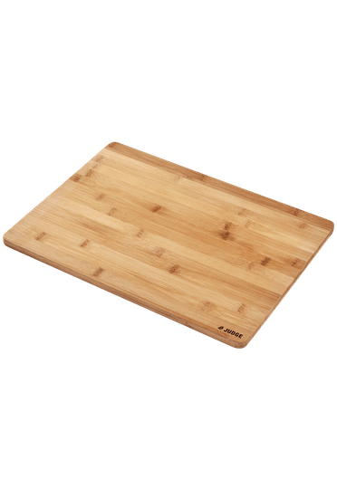 Judge Kitchen Bamboo Cutting Board