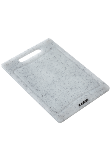 Judge Kitchen, Granite Effect Cutting Board