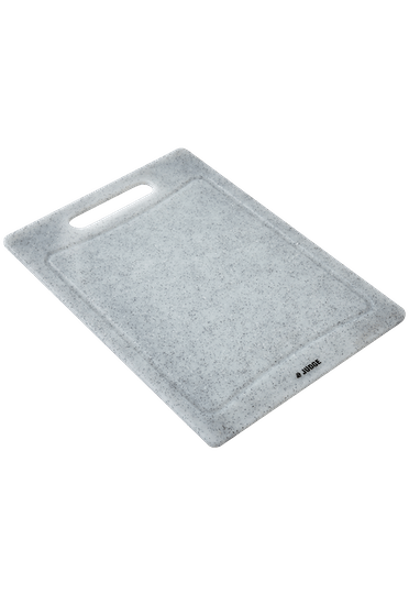 Judge Kitchen Granite Effect Cutting Board