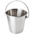 Judge Kitchen Mini Serving Bucket