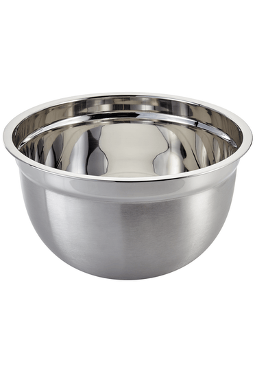 Judge Kitchen Mixing Bowl