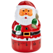 Judge Kitchen Santa Timer