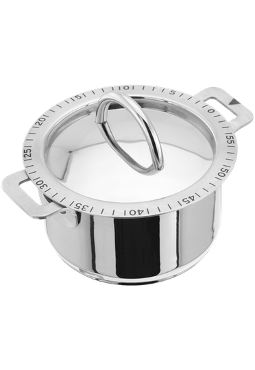 Judge Kitchen Casserole Kitchen Timer