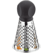Judge Kitchen  Conical Grater,